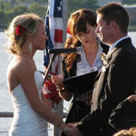 Kari wedding